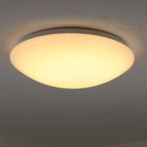 LED Deckenleuchte Wandlampe 12W Modern Badezimmer Küchen lampen - led deckenleuchte badezimmer