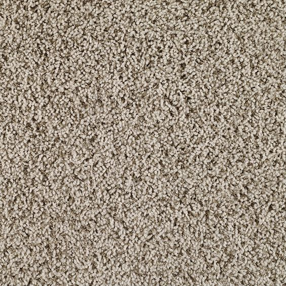 "Carpeting in style ""Make A Wish (b)"" - color Foggy White - Flooring by Shaw"