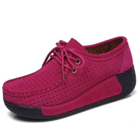 54 Comfort Shoes You Will Want To Keep shoes womenshoes footwear shoestrends