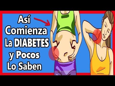varices no testiculo sintomas de diabetes