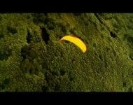 An absolutely STUNNING film showing the beauty of the Azores as you can only truely appreciate from a Paragliders perspective!