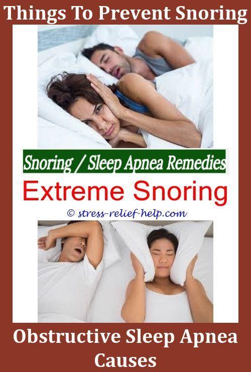 Remedies Sleep Best Cpap Machine Snoring While Sleeping How To Help Snoring Remedy For Snoring Problem Stop Snoring Best Sleep Apnea Remedies Sleep Apnea Solutions Cure For Sleep Apnea