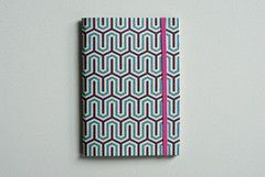 stationery, bright, bold, pattern.