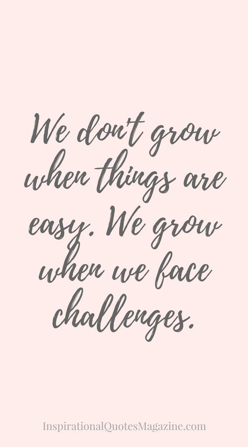 Inspirational Quote about Life - Visit us at InspirationalQuotesMagazine.com for the best inspirational quotes!