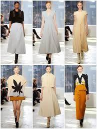 moda espanola 2015 -