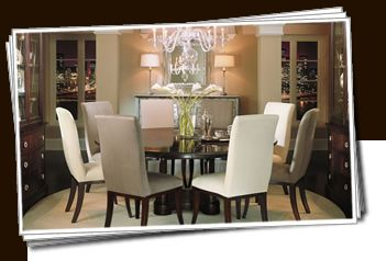 About Gorman s Home Furniture Stores