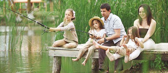 Sociální dovednosti se dítě učí především od rodičů