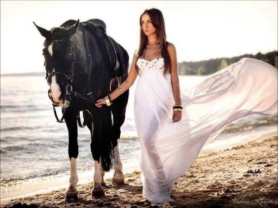 canta mparreira do mourão vi um touro em SALVA TERRA matar dois cavalos ...
