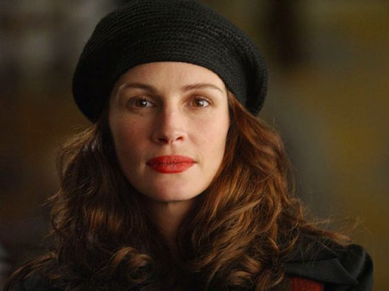 Mona Lisa Smile | Julia Roberts, Mona Lisa Smile | 35 Hot Movie/TV Teachers | Photo 20 ...