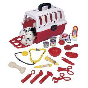 Toys+for+Older+Girls   Toys For 7Years Old Girl-5   Christmas list ...