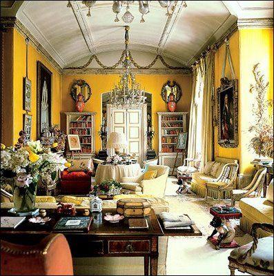 Lancasters-famous-yellow-room-interior-design