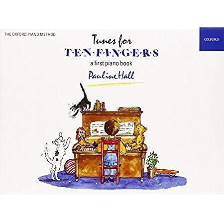 Free Download Tunes For Ten Fingers Piano Time Tune Books To Read Piano
