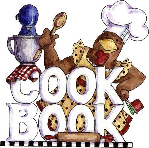 Картинки для кулинарного блокнота (2).jpg