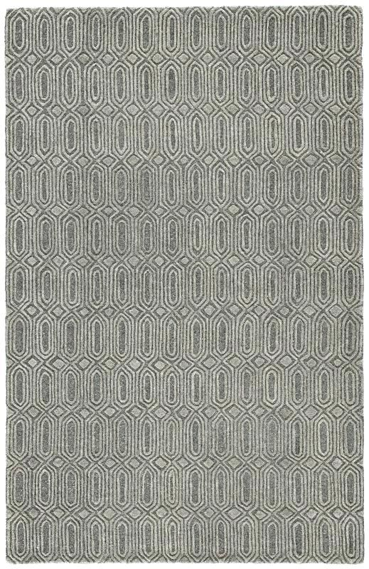 Best Of Grey Rugs 8x10 Images Ideas Grey Rugs 8x10 Or Charcoal Grey Area Rugs Hand Tufted Wool Sky Charcoal Gray Area Rug Charcoal Gray Area Rug 25 Grey Outdoo
