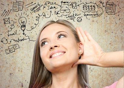 El Blog para aprender inglés: Cómo incrementar las horas de listening en inglés