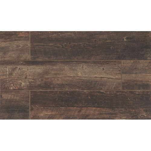 Barrel 8 X 48 Floor Wall Tile In Vine Flooring Porcelain