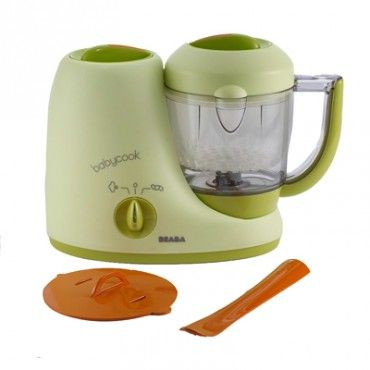 Beaba - Babycook Baby Food Maker $109.50