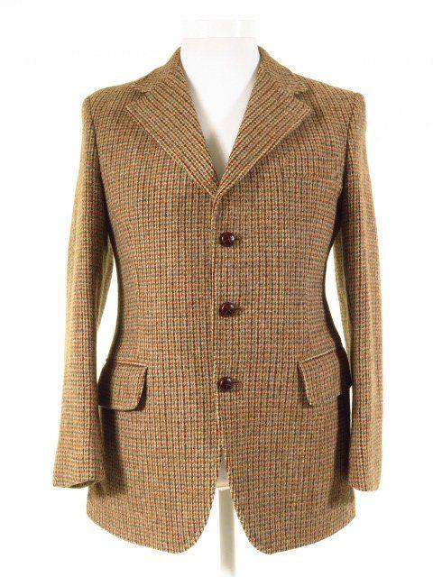 Uk Online Vintage Clothing Shop For Men Buy Online At Tweedmans Vintage