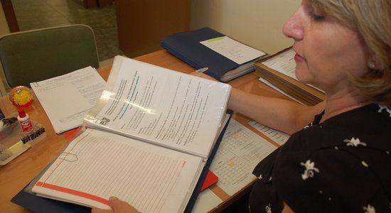 Como oriento os professores na elaboração dos registros das ATPCs | Coordenadoras em Ação | Gestão Escolar | O blog das coordenadoras pedagógicas