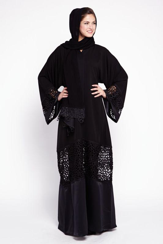 Най-добър в Дубай-Абая-дизайни-колекция-2014-2015-ислямски-Рокли-7.jpg (533 × 800)