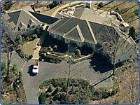 Sopranos House