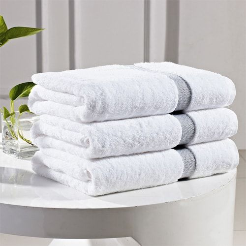 Luxury Hotel Towels Wholesale Manufacturers Quality Suppliers In