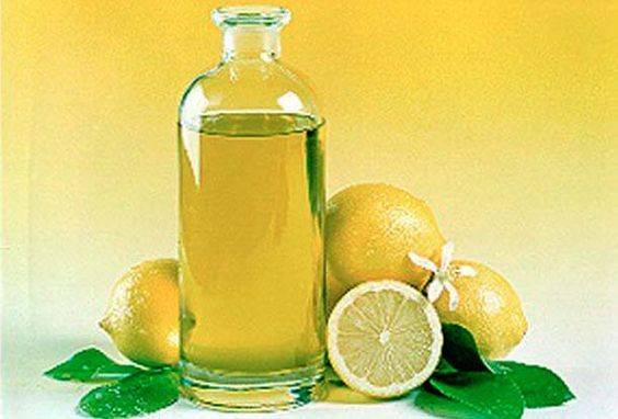 Perfume natural para hacer en casa ambientadores caseros pinterest perfume natural y alcohol - Perfumes en casa ...