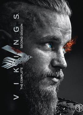 Pin De Mariana Colman En Codigo Vikingos Ragnar Vikingos Travis Fimmel