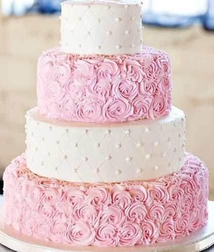 torta boda cumpleaños 15 baby shower bautismo infantiles: