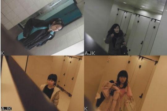 少女厕所偷拍 Xvideos.com