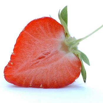 Strawberries Ayurvedic Medicinal Properties