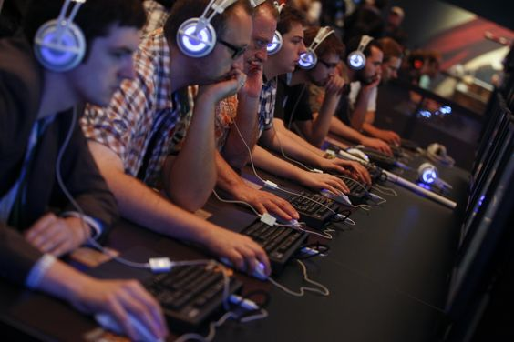 #Blizzard servers down #Warcraft & #Overwatch players hit after #DDoS attack  #mediabodyguard
