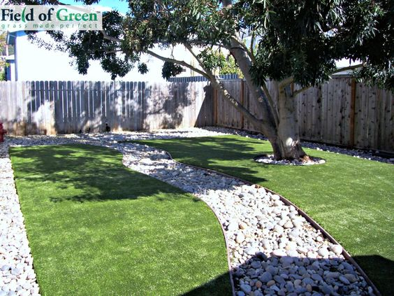 themes in green grass running water Discussion of themes and motifs in thomas king's green grass, running water  enotes critical analyses help you gain a deeper understanding of green grass,.