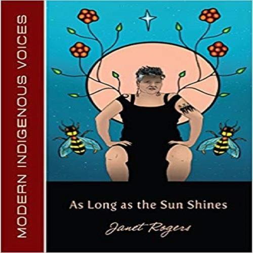 As Long As the Sun Shines