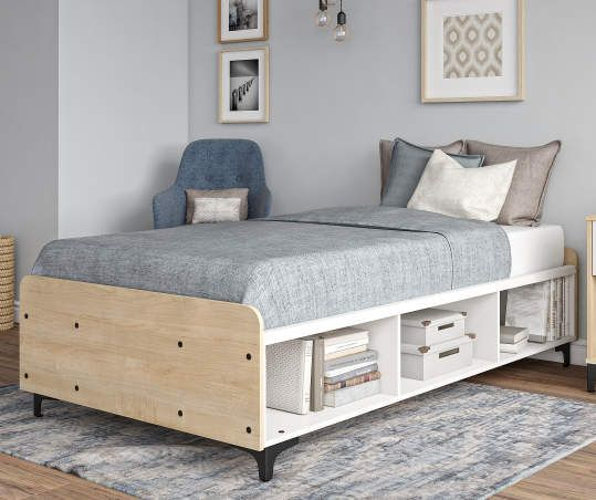 Pin On Way Out Furniture Woodworking Plans