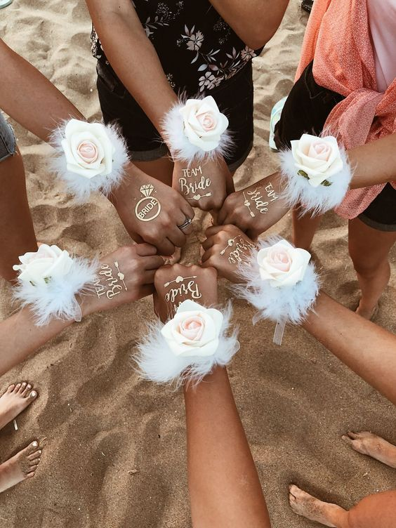 #bacharolette #bride #team #wedding #beach #friend#bacharolette #beach #bride #friend #team #wedding