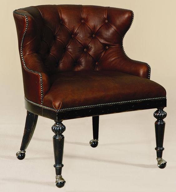 explore chairs game pub chairs and more pub chairs chairs game leather
