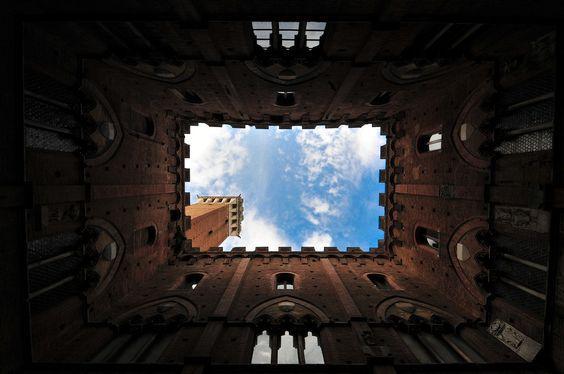 Palazzo_Pubblico_Siena