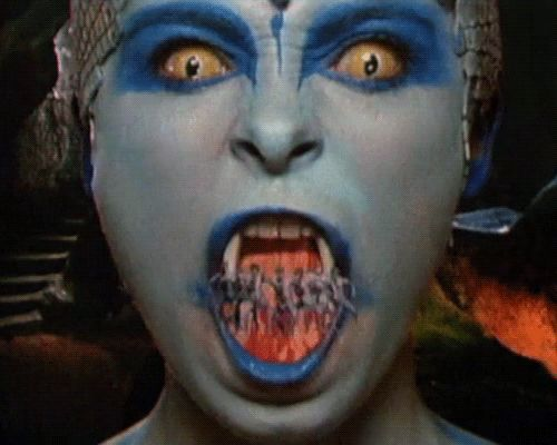 The Lair of the White Worm . '88 . IMDb