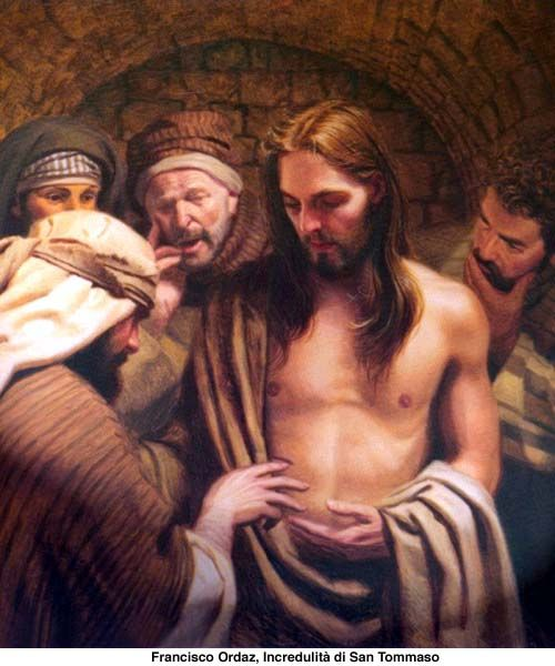 My Lord and My God!!: Religious Art, Jesus Christ, Bible Art, Paintings Art Biblical, Christian Paintings