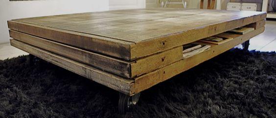 Budget Badkamer Nuenen ~ salontafel op wielen 1 jpg 890?381 pixels www elmer nl  project