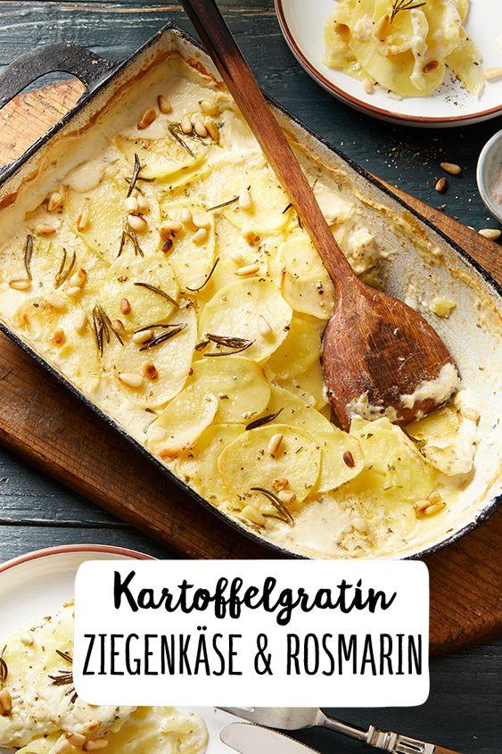 25e98f9bb949afd65c5b3fa74c8c422e - Rezepte Kartoffelauflauf