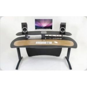 cheap recording studio desk for sale cheap office workstations
