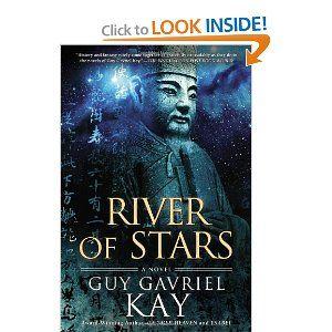 http://www.tor.com/blogs/2013/03/review-river-of-stars-guy-gavriel-kay