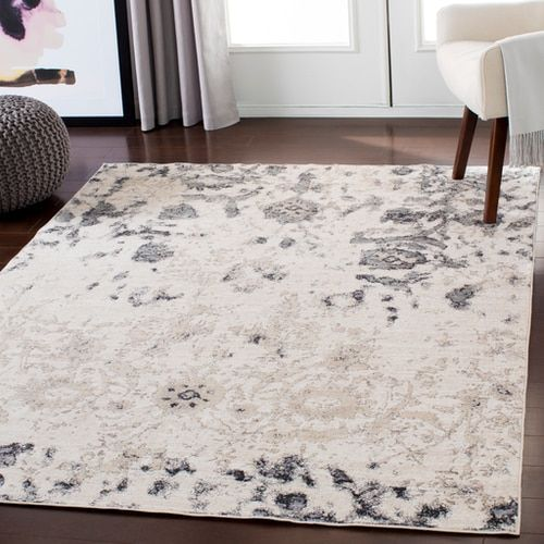 Use Code Kellimarie55 For 55 Off Your Order Shop Boutique Rugs Crescendo Crc 1012 Area Rug Rugs In Any Siz Vintage Area Rugs Area Rugs Beige Area Rugs