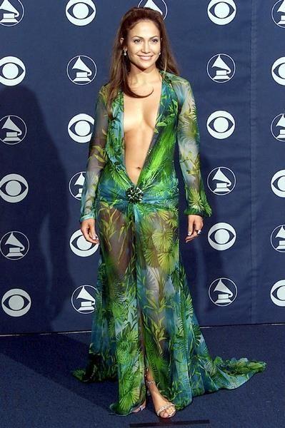 Коллекция одежды дженифер лопес вязаное платье