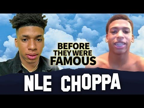 Fitness Music Nle Choppa In 2020 Workout Music Fitness Diet Fitness Motivation