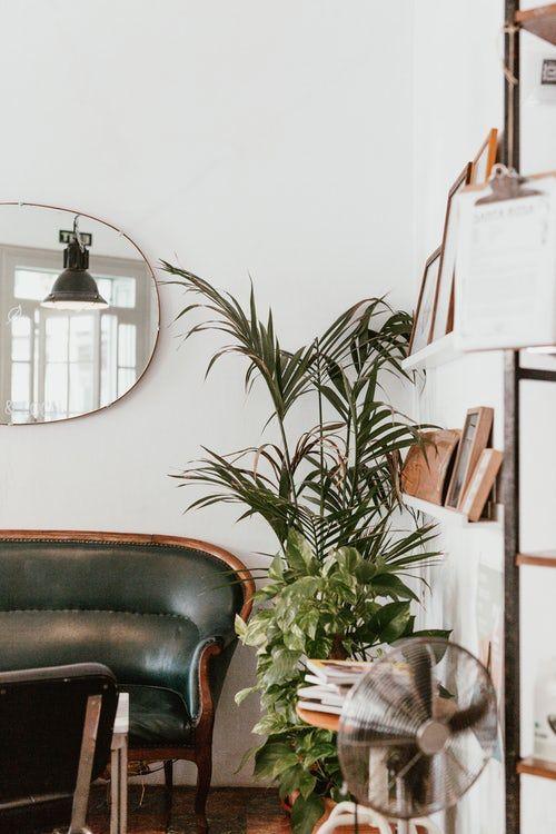 Light Interiors 100 Best Free Interior Light Table And