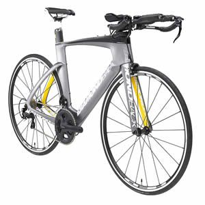 Best Road Bikes Under 3000 Dollars For 2020 Check Market Top Products Fiets