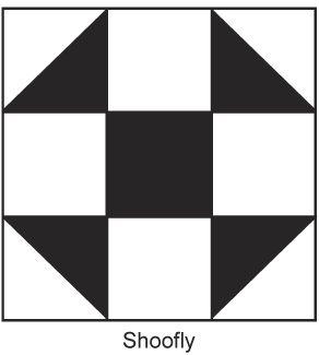 3 color quilt patterns download